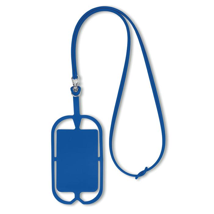 Akcesoria do telefon w antrade - Porta cellulare fai da te ...