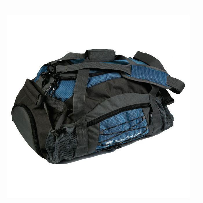 b4500a8bb002f9 Plecaki i torby sportowe - Antrade